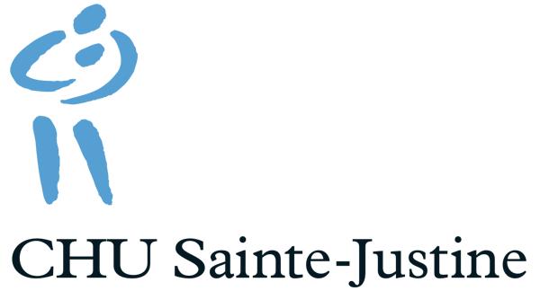 CHU-Sainte-Justine