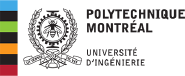 polytechnique-montreal